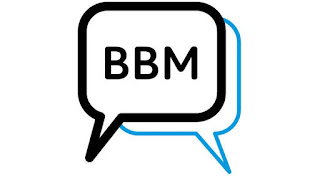 BBM video calling on android