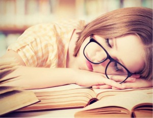 creativit-sogni-dormire-scrittori-futuro