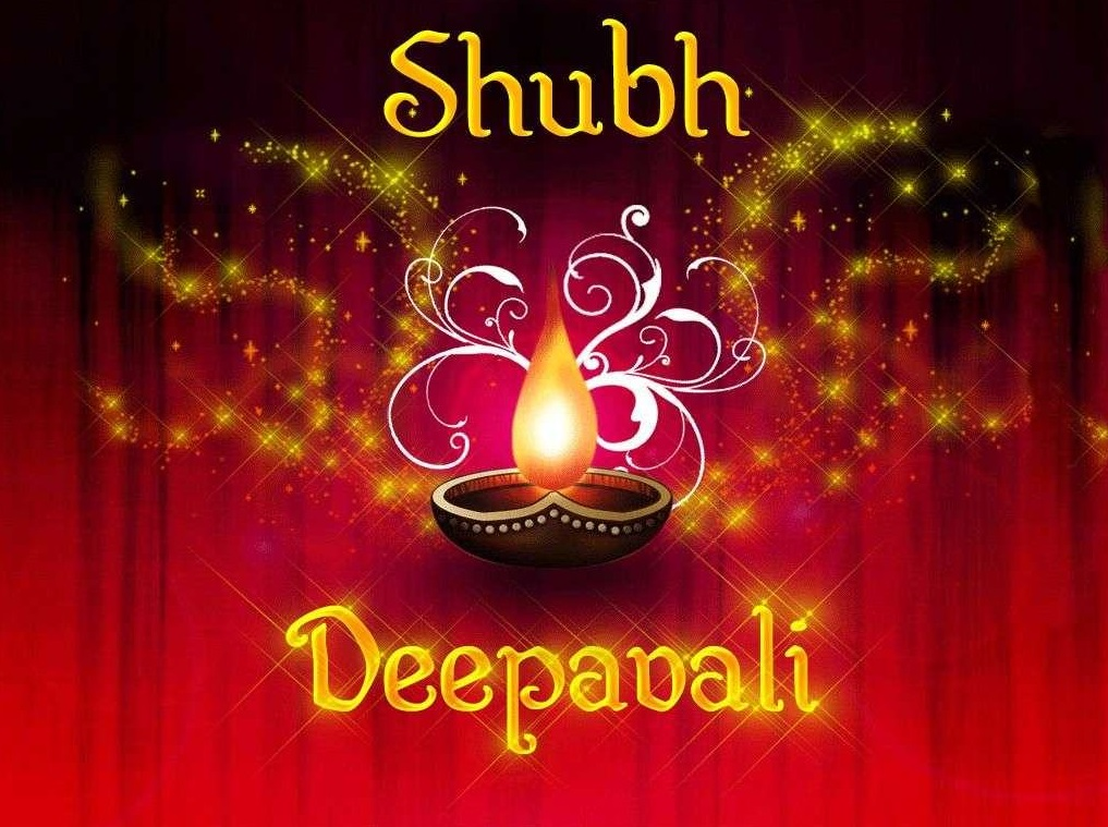Deepavali Images And Wallpaper Download: 2015 Diwali Images, Wallpapers, Pictures, Photos Free
