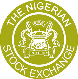The Nigerian Stock Exchange Recruitment for Company Secretariat Manager