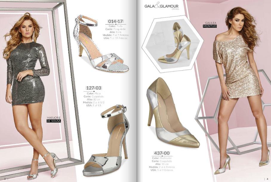 70110607 Catalogo vestidos de fiesta cklass – Los vestidos de noche son ...