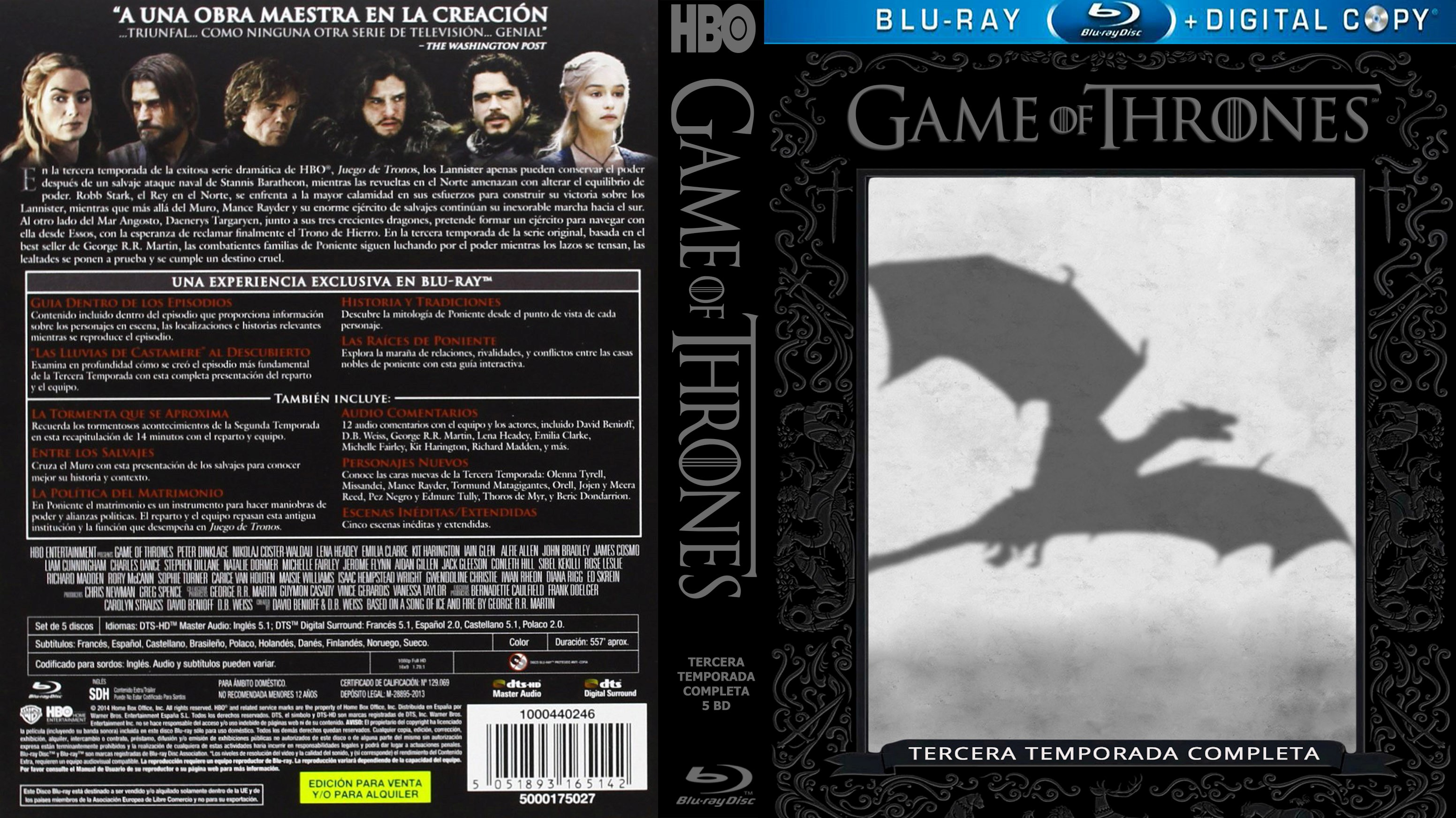 game of thrones season 3 download with subtitles