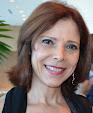 Jane Santos Cadossa