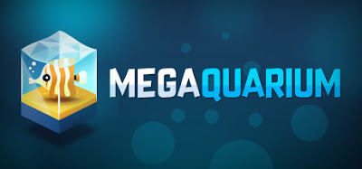 Megaquarium Download