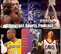 Powcast Sports Chat: Mayweather vs McGregor, Kyrie Irving Trade, Kobe Challenge, NLEX Road Warriors and more #powcast #podcast #sports