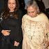Karuna Dhawan age, wiki, biography