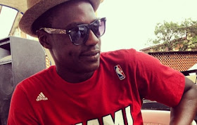D'banj, P-Square, Wizkid, Others Are My Children In The Industry- Sound Sultan