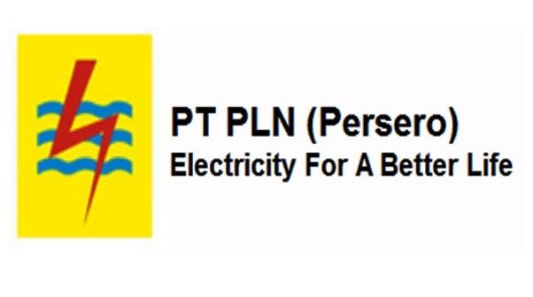 Rekrutmen BUMN Terbaru PT PLN (Persero) Tahun 2018