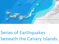 http://sciencythoughts.blogspot.co.uk/2017/10/series-of-earthquakes-beneath-canary.html