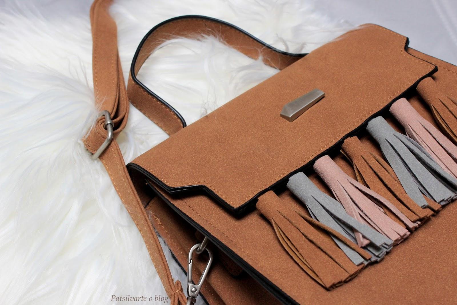 rosewholesale bag