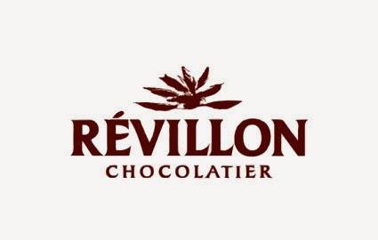 Le magasin d'usine Révillon Chocolatier