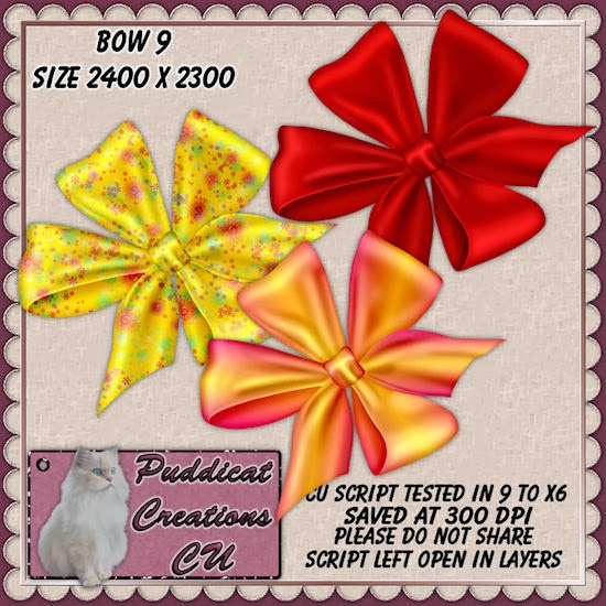 http://puddicatcreationsdigitaldesigns.com/index.php?route=product/product&path=231&product_id=2838