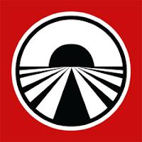 Pechino-Express-logo