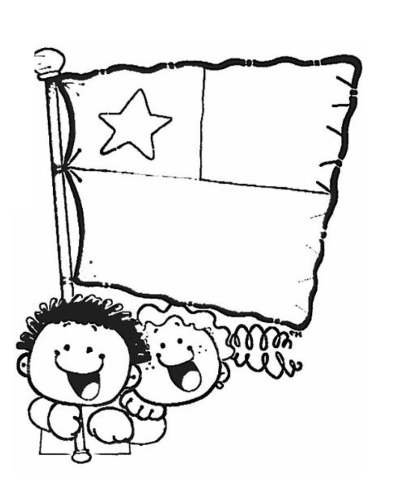 Famoso Colorear Bandera De Somalia Patrón - Ideas Creativas para ...