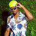 AUDIO: Nedy Music - Unaniroga | Download Mp3 [Nyimbo Mpya]