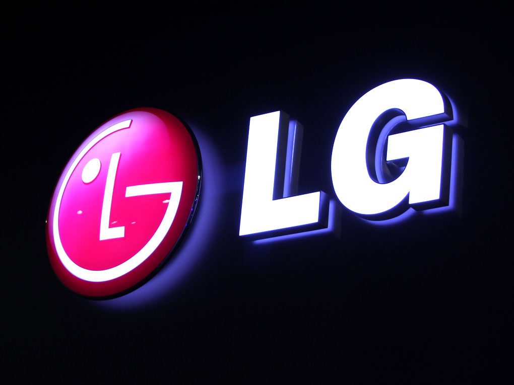 LG X Power 2 - REVIEW