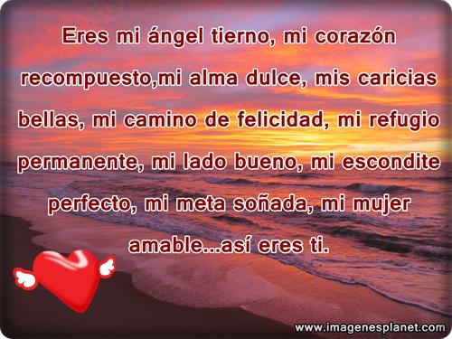 Frases De Amor Para Esposo Para Celular
