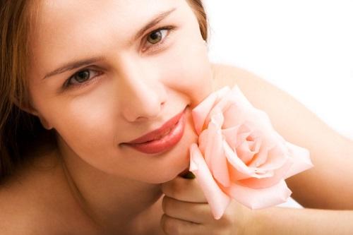 como tratar la rosacea con remedios caseros