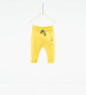 http://www.zara.com/be/fr/enfants/b%C3%A9b%C3%A9-gar%C3%A7on-|-3-mois-3-ans/pantalons/-c358119p3187358.html