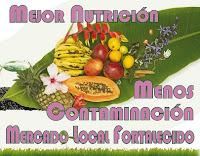 manual-mejor-nutricion