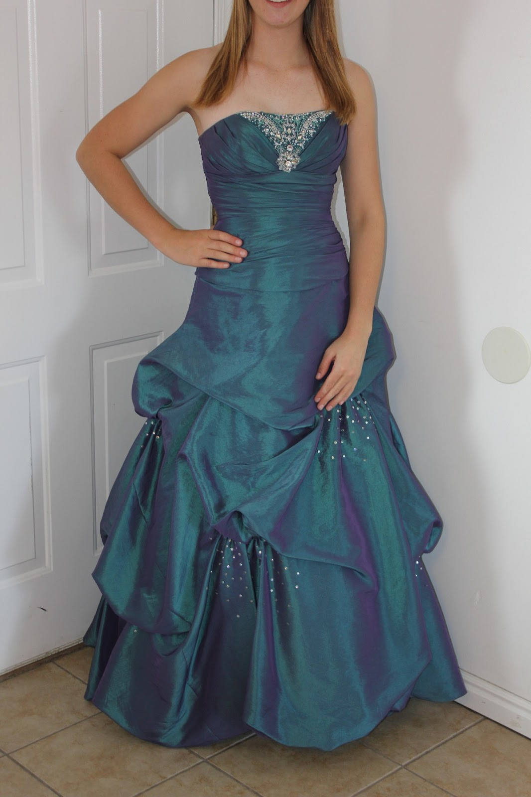 Rent Prom Dresses By Mail - Discount Evening Dresses