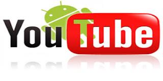 تحميل برنامج يوتيوب للاندرويد