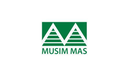 Lowongan Kerja Musim Mas Group Minimal D3 S1 April 2019