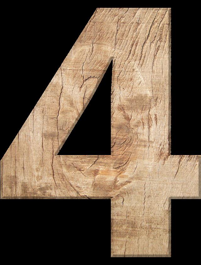 4 Simple things sometimes missed in modern Customer Experience