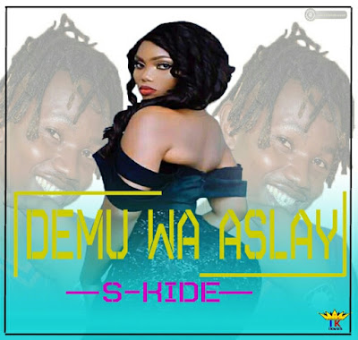 S Kide - Demu Wa Aslay