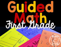 https://www.teacherspayteachers.com/Product/1st-Grade-Guided-Math-The-Bundle-3824962?utm_source=TITGBlog&utm_campaign=LaunchingGM1stGradeLink