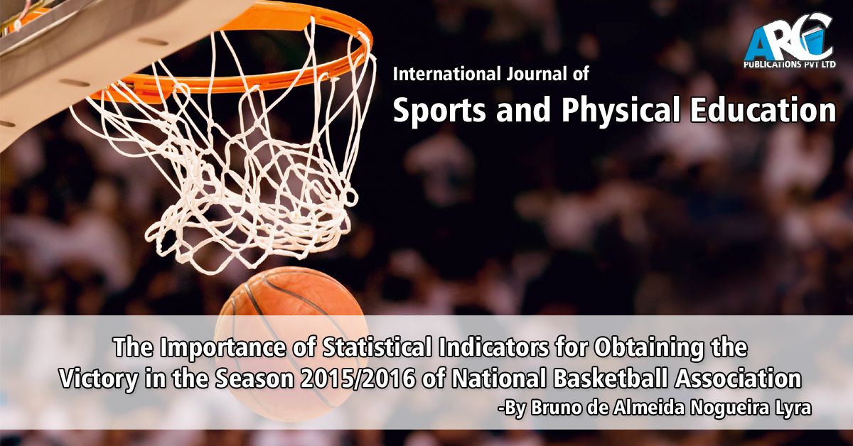 the popular sport of basketball physical education essay General physical education topics in this department, you'll find articles that deal with more than 15 general topics in sport and physical education - everything from administration to nutrition to sport psychology to training-room tips.