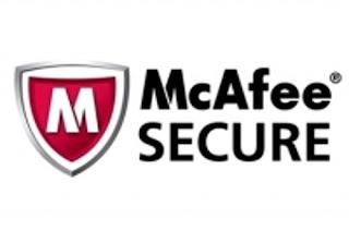 برنامج مضاد الفيروسات مكافي 2020 McAfee AntiVirus Plus للكمبيوتر