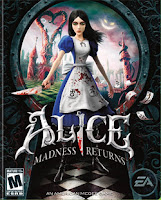 download Alice Madness Returns