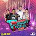 CD AO VIVO PASSAT MORAL TEN - LACRAUS BENEVIDES (MARCANTES) 10-02-19  DJ FISICO