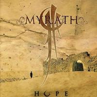 [2007] - Hope