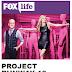 Project Runway 13 | Πρεμιέρα στο Fox Life