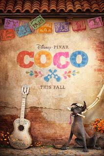 film coco bercerita tentang