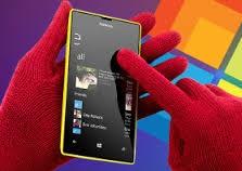 nokia lumia 520 flash file rm-914 free download