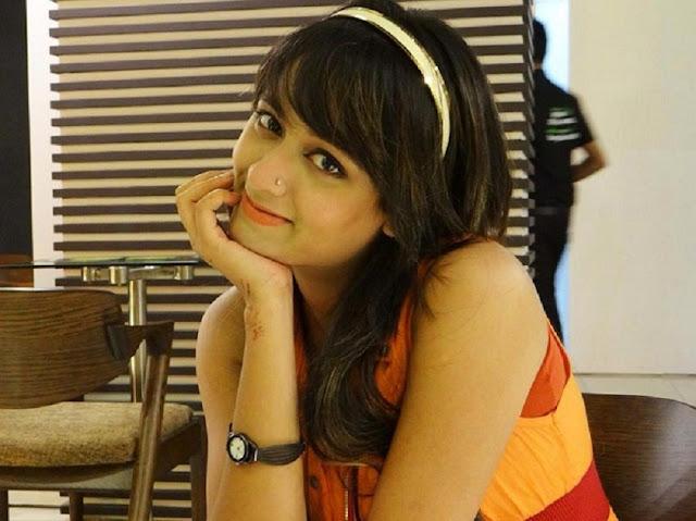 Ahona Rahman Bangladeshi Actress Biography, Sexy Photos