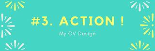 cv, cv design, jolie cv, curriculum vitae, cv original, cv pas cher, curriculum, vente de cv, cv refait, entretien d'embauche, decrocher un emploi, job, emploi, poste, design, entretien, emploi, travail, recherche, entretien d'embauche, candidature, my cv design, design, entretien, emploi, job, travail, recherche, obtenir un travail, avoir un travail, chercher un travail, entretien d'embauche, bonne impression, se vendre, candidature, design, entretien, emploi, travail, recherche, entretien d'embauche, candidature, mycvdesign, my cv design