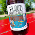 Picaroons Releases Flood, Sweat and Tears IPA