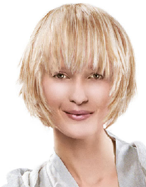 Swell Short Choppy Bob Haircuts More About Hairstyles Hairstyles For Men Maxibearus
