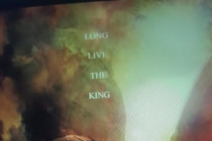Vionet87.blogspot.com - Godzilla 2 King of the monsters 2019 ~ Upcoming Hollywood Movie