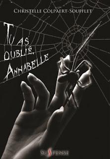 http://lesreinesdelanuit.blogspot.be/2016/12/tu-as-oublie-annabelle-de-christelle.html