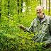 Peter Wohlleben - Sekretne życie drzew