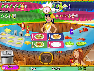 Burger Island 2 The Missing Ingredients Full Free Setup