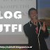 Blog Lutfi