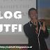 Blog Lutfi