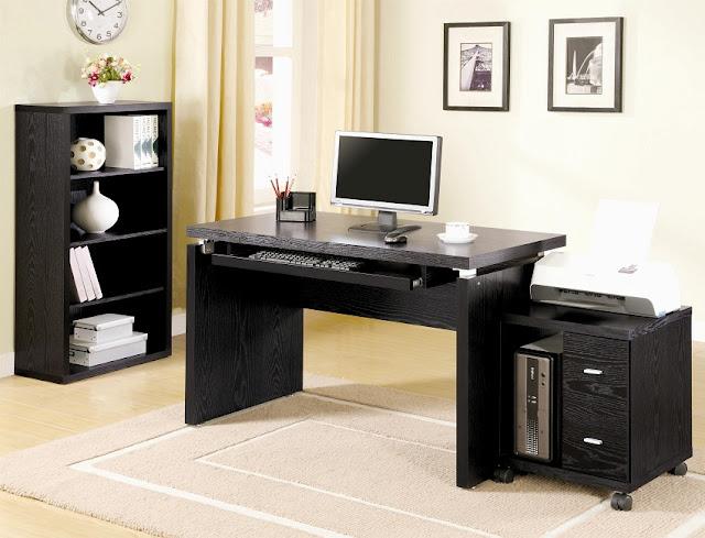 best buy home office desk Australia for sale cheap online