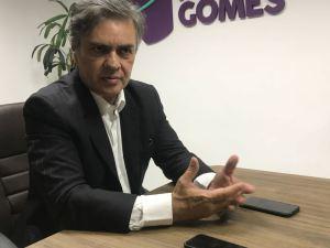 Longe de casa: Cássio Cunha Lima e José Maranhão vão se reunir em Brasília para discutir eleições deste ano